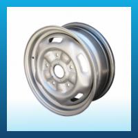 Диски колесные, комплектующие