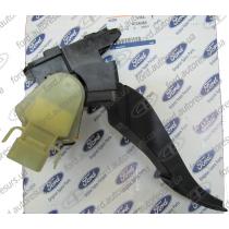 Ford Transit 2000 Педаль газа FORD 4728384, YC15 9B743 BD