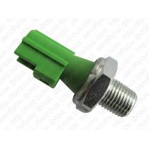 Connect  Датчик давления масла 1.8  BSG   3M51 9278 AB