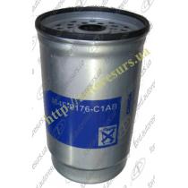 Фильтр топливный  86-97  FORD   T114723