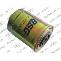 Фильтр топливный  97-00  BSG   97FF 9176 AA