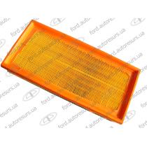 Фильтр воздушный 94-00 BSG   X4T 9601 A1A