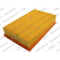 Фильтр воздушный 2.5TDI 94-00  BSG   X4T 9601 B1A