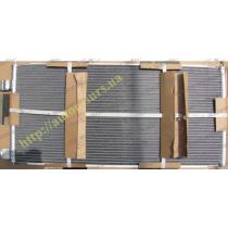 Connect  Радиатор кондиционера 1.8TD  BSG   2T1H 19710 AC