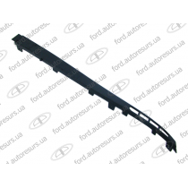 Connect  Планка переднего бампера нижняя 2009г (RH)  FORD   5041528