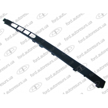 Connect  Планка переднего бампера нижняя 2009г (LH)  FORD   5041529