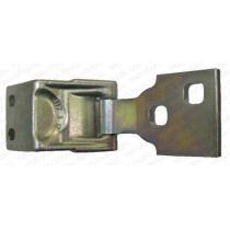 Connect  Петля задних дверей на 180*  STD   9T1A V42982 AA