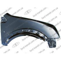 Connect  Крыло переднее правое (RH) BSG-ORAN   9T16 16015 AA
