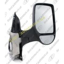 Ford Transit 2000  Зеркало механика правое BSG (RH)   3C16 17683 CA