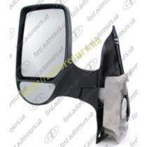 Ford Transit 2000  Зеркало электрика  BSG (LH)  YC1517683 BZ
