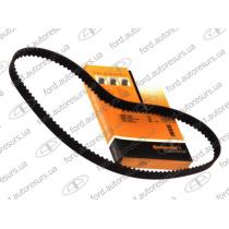 Connect  Ремень ГРМ 1.8TD (резиновый)  CONTITECH   2T1Q 6K288 AA