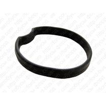 Connect  Резинка корпуса термостата к блоку 1.8D  ERC   2S4Q 8255-AB