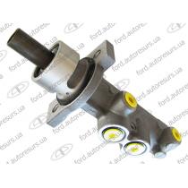 Цилиндр тормозной главный  97-00 (-ABS) BSG   98VB 2B507 AA