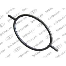 Connect  Резинка под вакуумный насос 1.8D  BSG   1S4Q 2A454 AB