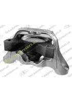 Connect  Подушка мотора (в сборе) 1.8TD  BSG   1M51 6F012 BA