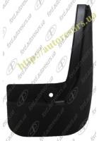 Connect  Брызговик передний (RH) MIPSAN   2T14 16A562 AA