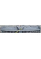 Connect  Решётка радиатора 2003г  BSG   3T16 8350 AB1C6F