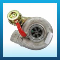 Турбина (турбокомпрессор),шланги