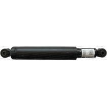 Connect Амортизатор задний низкая крыша XGM 2T14 18080 CG