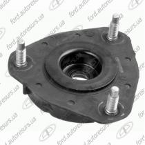 Connect Подушка опора переднего амортизатора HMPX 7T16 3K155 AA  1480525