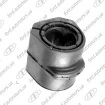Connect Втулка переднего стабилизатора 22.5мм (короткая база) FASE 4T16 5484 AA