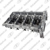 Ford Transit 2006 Головка блока с клапанами 2.2TDCI FORD 1433147 / 9662378080