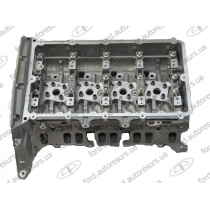 Ford Transit 2000  Головка блока 2.4DI (90-120PS)  FORD SPS   T130455  YC1Q 6049 BD