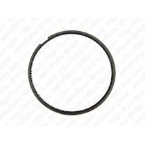 Connect  Кольца поршневые 1.8D 75-90PS STD 82,5мм  GOTZE   XS4Q 6148 AA