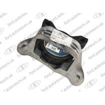 Connect  Подушка мотора (в сборе) 1.8TD  FORD   1332880