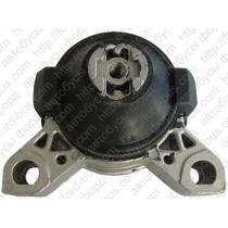Connect  Подушка мотора (резина) 1.8TD  BSG   1M51 6F012 BA