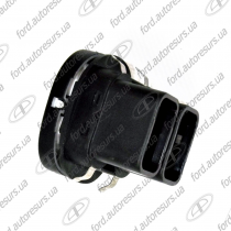 Connect Кнопка стеклоподъемника левая (LH) до 2008 года HMPX-FASE 96FG 14529 BC