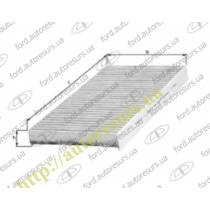 Connect  Фильтр салона (угольный) 1.8TD-1.8TDCI  FORD   1121106 G