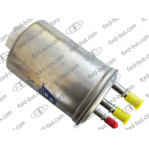 Connect  Фильтр топливный (90PS) 1.8TDCI  BSG   2T14 9155 BD