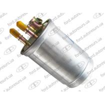Connect  Фильтр топливный (75PS) 1.8TD  BSG   2T14 9B072 DC