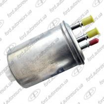 Connect Фильтр топливный (90PS) 1.8TDCI MAGNETI MARELLI 2T14 9155 BD
