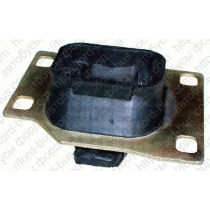 Connect  Подушка КПП (плоская) 1.8TD BSG 98AB 7M121 NB   1133019