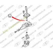 Ford Transit 2000  Втулка-вкладыш вилки переключения передач МТ75  FORD   1096531