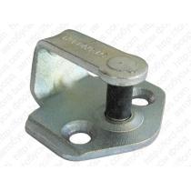 Connect  Зацеп передней двери (низкий) STD   2T14 V21982 BD