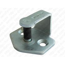 Connect  Зацеп передней двери (высокий)  STD   2T14 V21982 AE 4452317