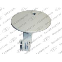 Connect  Крышка горловины бака (лючёк)  FORD   5125863