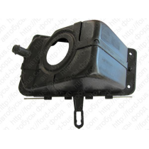 Ford Transit 2000  Крышка-защита горловины бака  FORD   4442912