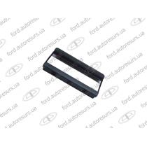 Ford Transit 2000  Планка установки стандартного магнитофона  FORD   4637712