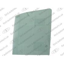 Connect  Стекло передних дверей опускное подьёмное левое  FORD   5049689