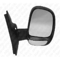 Ford Transit 1992-2000 Зеркало 94-00 механика (RH)  BSG   94VB 17683 AM