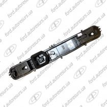 Ford Transit 2014 Планка плата панель заднег правого фонаря (RH) 1829122