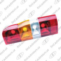 Ford Transit 2000-2006 Фонарь задний правый PLEKSAN (RH) YC15 13404 AGD