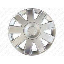 Connect  Колпак диска колёсного R15  BSG   2T14 1130 AA