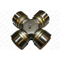 Крестовина 27х76мм  86-00  BSG-GMD