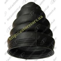 Connect  Пыльник передней полуоси 90PS  BSG (наружный)   2T14 4A084 BA