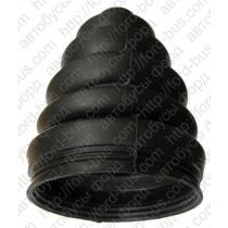 Connect  Пыльник передней полуоси ECEM 90PS (наруж)   2T14 4A084 BA